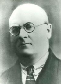 Киселевич, Константин Андреевич