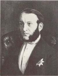 Бюлер, Федор Андреевич
