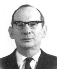 Юхт, Александр Исаевич